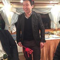 NOBU ONO(3STARTER.JP)