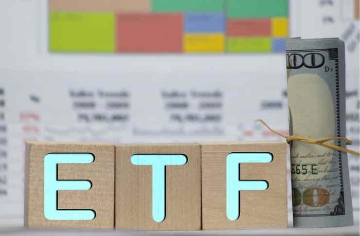 ETF 画像